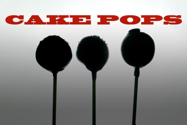 cakepops8