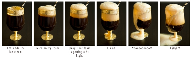 BeerFailWords